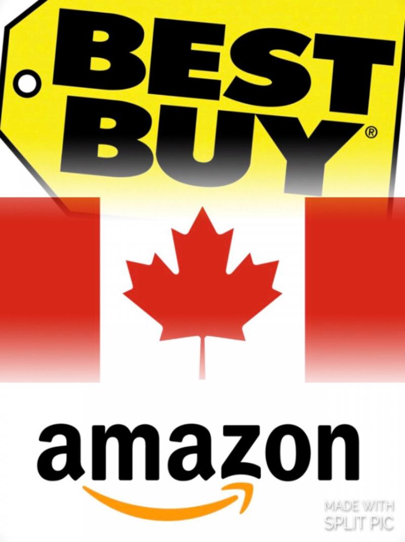 Juicebox chargers now available online on Amazon and Best Buy Canada! - Photo