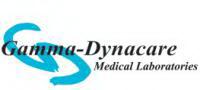 Gamma Dynacare