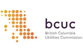 Canada: BCUC Report Finds No Need For Regulation Of Public EV Charging Stations - Photo