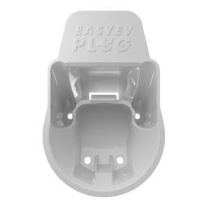EasyEVPlug White - Photo #7
