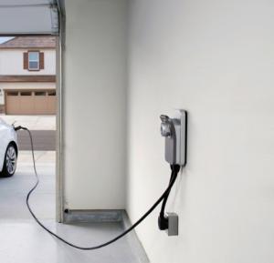 CPH50-NEMA 6-50-L23, 16A to 50A; NEMA 6 50 plug; 7 m cable - Photo #3