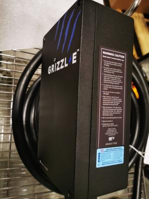 Grizzl-E Classic 40Amp Level 2 EV Charger – NEMA 14-50, 24ft Premium Cable - Photo #9