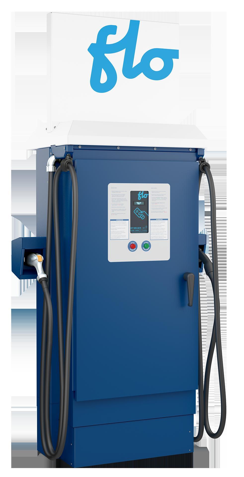 SmartDC-V2 - Photo</span>
