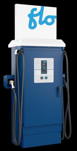 SmartDC-V2