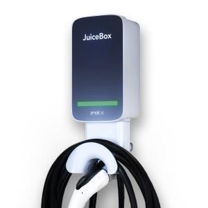 NEW JuiceBox 32 Plug in