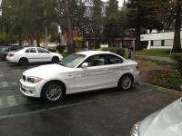 Autochargers.ca at ChargePoint: photo report from San Jose. - Photo #4