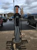 CT4000 Station is Installed at Airport Village in Beautiful Kelowna, British Columbia. - Photo #3