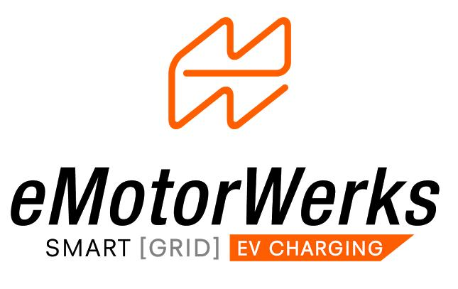 Autochargers.ca is the Official Re-seller of eMotorWerks JuiceBox Products in Canada. - Photo