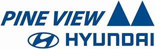 Pine View Hyundai in Woodbridge, Ontario, Has Chosen CP CT4000 Station. - Photo
