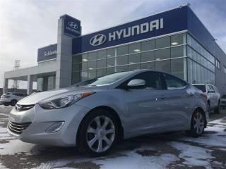 Three AeroVironment RS25 Stations Are Installed At Schlueter Hyundai in Waterloo, Ontario. - Photo