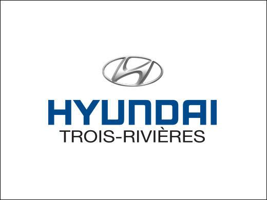 Two AeroVironment RS25 Stations at Hyundai Trois-Rivières In Quebec. - Photo