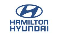 Two RS25 Stations are Installed at Hamilton Hyundai. - Photo