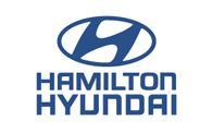 Deux stations RS25 sont installées à Hamilton Hyundai. - Photo