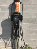CT4000 and CPF25 Stations are Installed at Action Mitsubishi in Saint-Hubert, Quebec - Photo