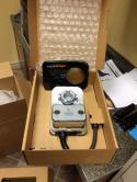 Le premier chargeur intelligent ChargePoint Home est ici et prêt à être testé. - Photo #2