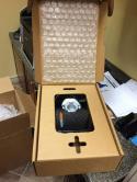 Le premier chargeur intelligent ChargePoint Home est ici et prêt à être testé. - Photo #3
